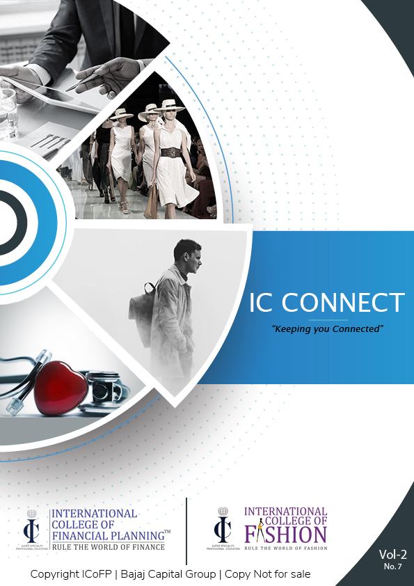 ic-connect-apr-19-banner