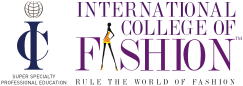 international_college_of_fashion_logo