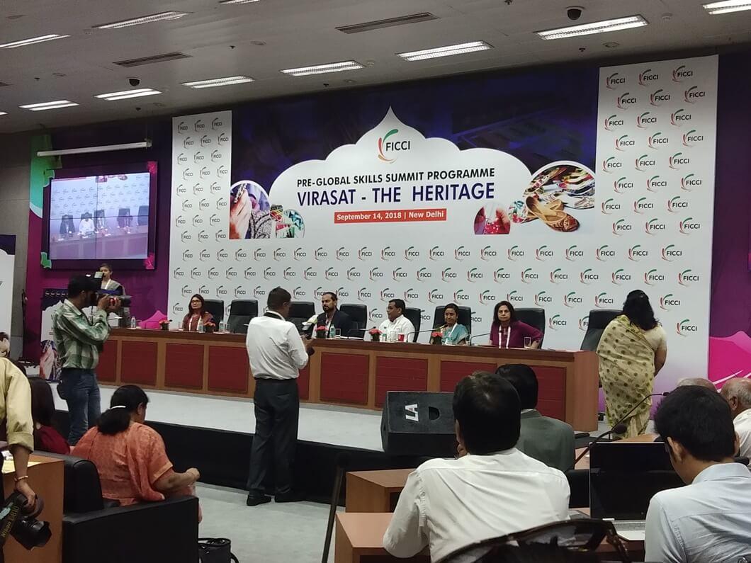 virasat the heritage