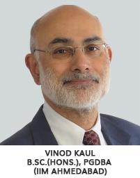 Vinod-Kaul1
