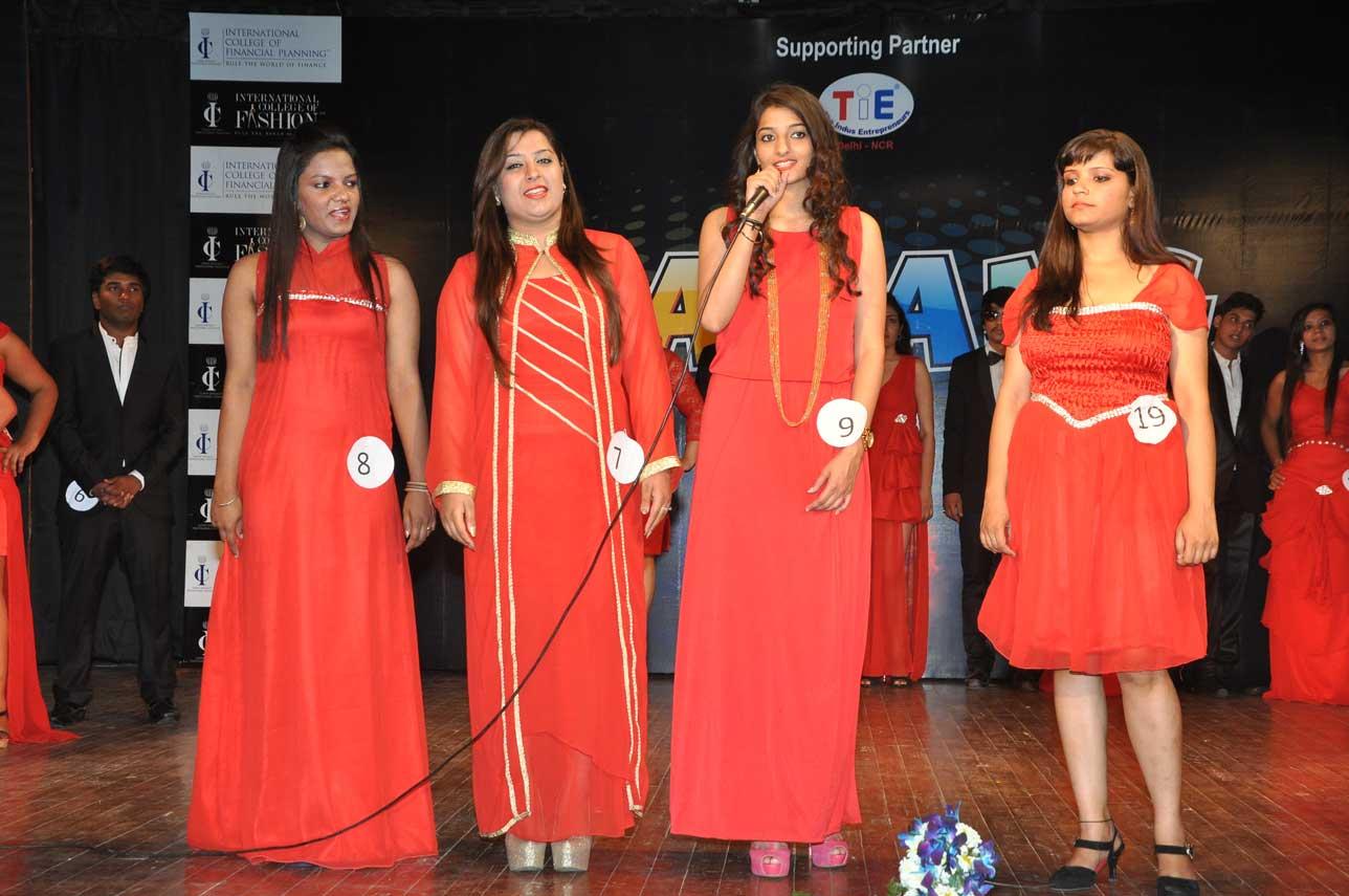 IIFT Best Fashion Designing colleges in bangaloreFashion 76