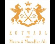 kotwara