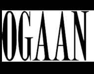 ogaan
