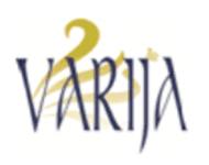 varija