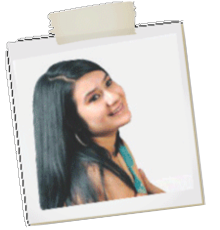Rachita Gupta