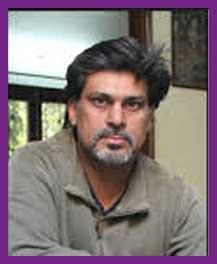 Dr. Aditya Vij