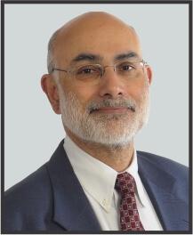 Mr. Vinod Kaul<br />